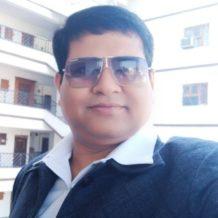 Sharad Swarnkar