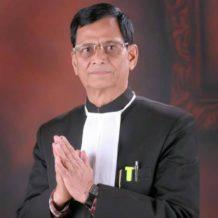 Santosh Kumar Sharma
