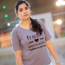 Manisha Thankur